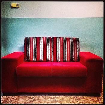 Hotel Fusco Ii by Lauren Dsf