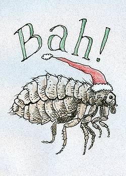 Ralf Schulze - Humbug Christmas