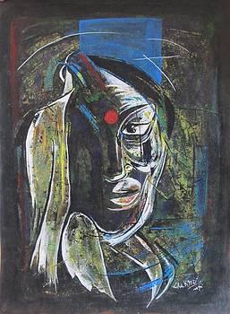 Huminity by Aman Chakra