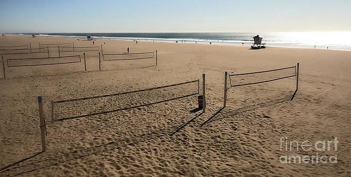 Gregory Dyer - Huntington Beach - 01