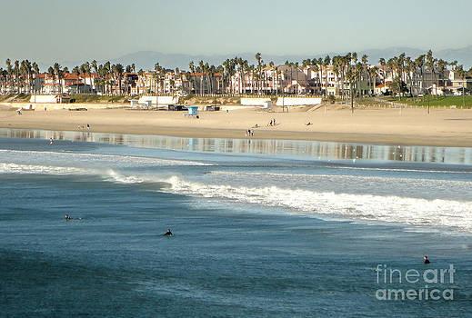 Gregory Dyer - Huntington Beach - 11