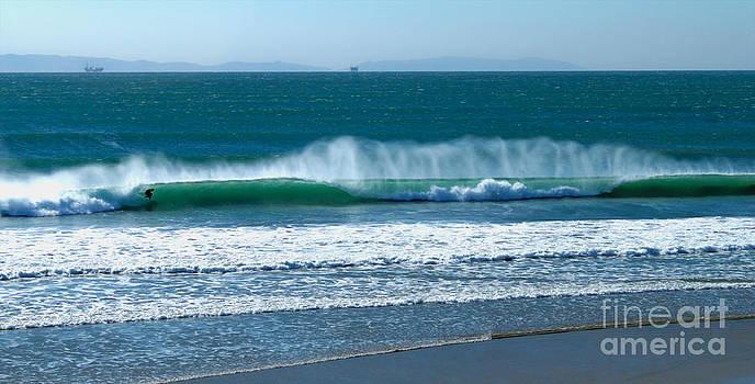 Gregory Dyer - Huntington Beach - 14