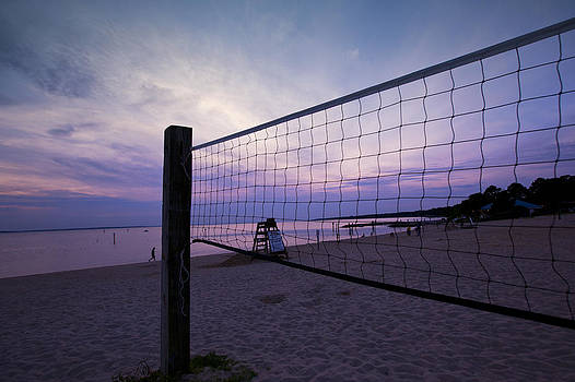 Regina  Williams  - Huntington Park Beach