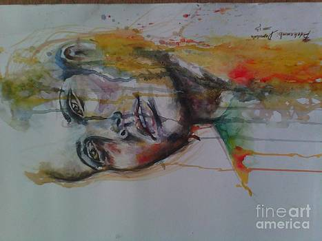 I Die Know by Damilola Adekanmbi