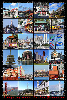 Wingsdomain Art and Photography - I Left My Heart In San Francisco 20150103 vertical with text
