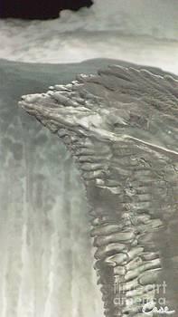 Feile Case - Ice Flow 17