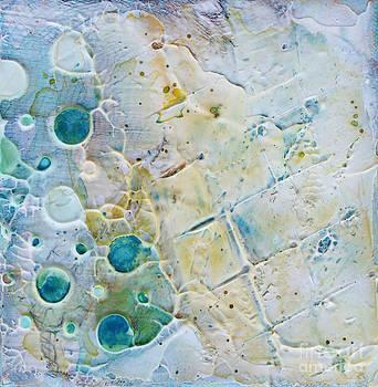 Phyllis Howard - Iced Texture 2