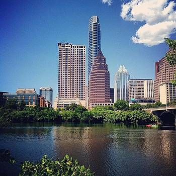 If You Google perfection This by Things To Do In Austin Texas