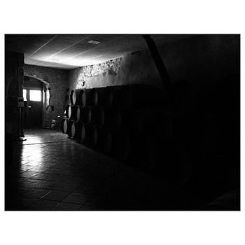 #igers #igerstgn #igersebre by Joan Ramon Bada