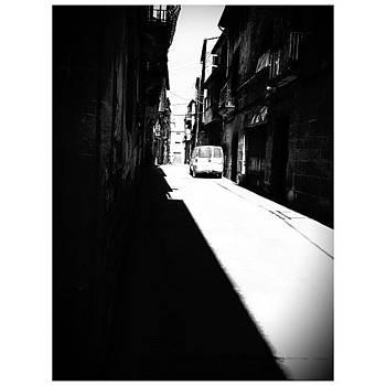 #igers #instapic #instacool #instagood by Joan Ramon Bada
