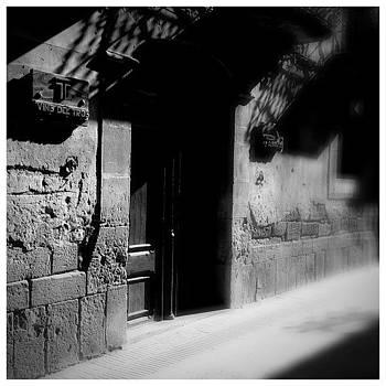 #igers #instapic #instamood #instaplace by Joan Ramon Bada