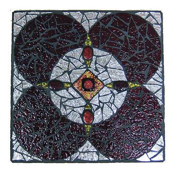 Ikebana by Lorraine Meade