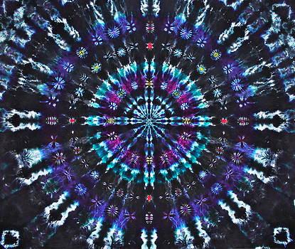 Illuminating Light by Courtenay Pollock
