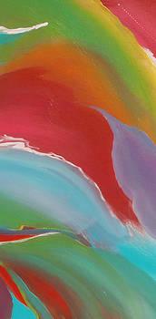 Karyn Robinson - Imagination 2