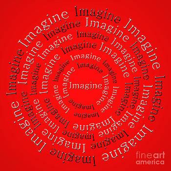 Andee Design - Imagine 1