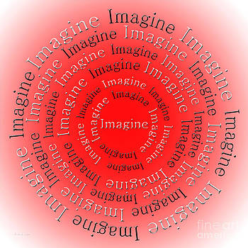 Andee Design - Imagine 3