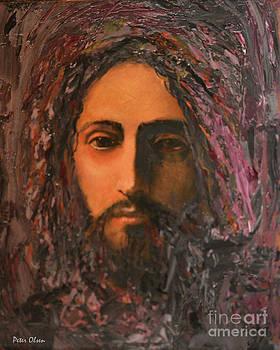 Immanuel by Peter Olsen