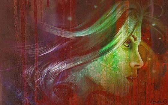 Linda Gonzalez - In The Light