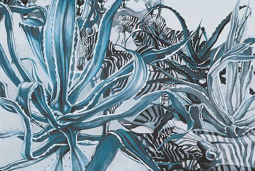 Incognitus by William Haney