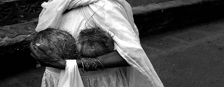 India 2006 5 by Tom Chambers
