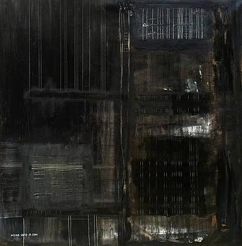 Industrial by Antonio Ortiz