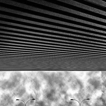 #inkwell by Leonardo Mendes