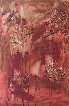 Zesty by Denise Beaupre