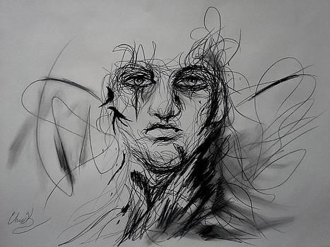 Inner Demons by Christopher Kyle