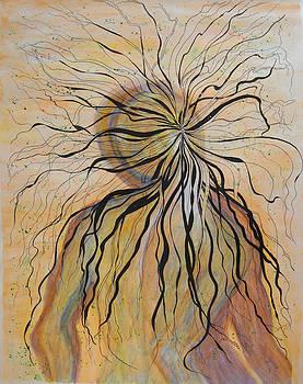 Innergy by Vallee Johnson