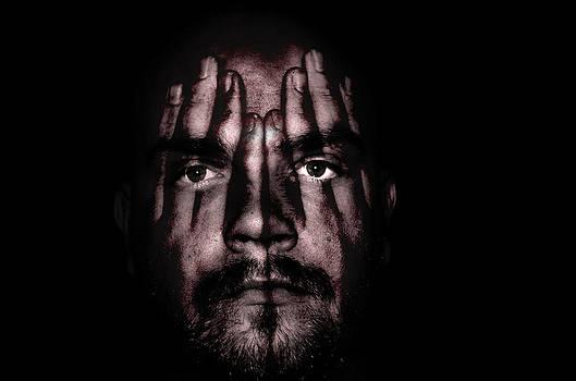 Steven Brodhecker - Insomnia