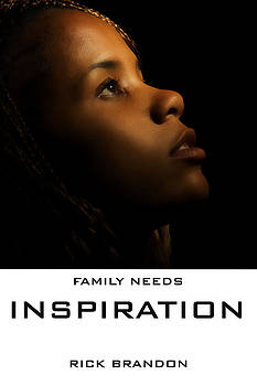 Inspiration by Rick Brandon