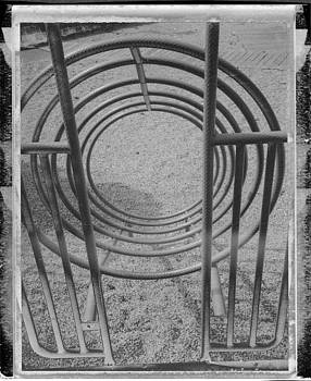 Instant Circles by Brady D Hebert