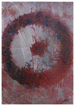 Intelligent Rhythm by Ann-Marie McKelvey