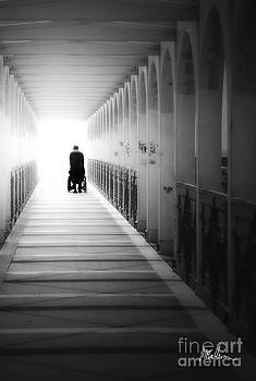 Into Forever Together by Jonathan McCallum