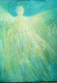 Into the Light Multitudes by Paul Noel