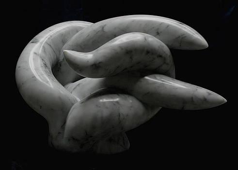 Intreccio by Francesca Bianconi