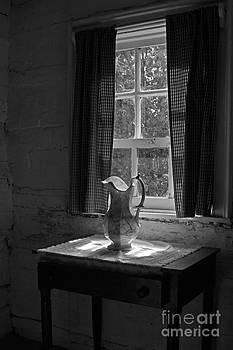 PJ Boylan - Irish Cottage #4