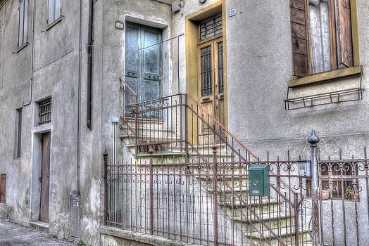 Italy 2015 by Davide Camponeschi