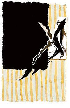 Ix by Helen Babis