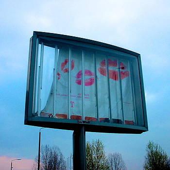 Marc Philippe Joly - jail break