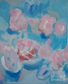 Jardin by Jay Manne-Crusoe