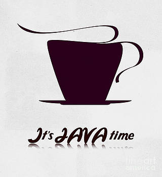Javatime by T Lang