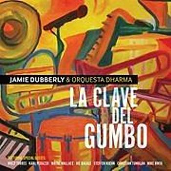 Jazz Squared as used for cd cover by James Christiansen