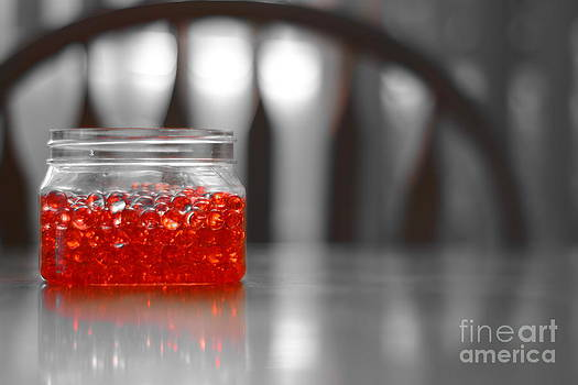 Jelly Balls by Bobby Mandal