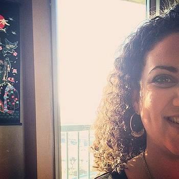 #jenlighting by Elaine Ismert