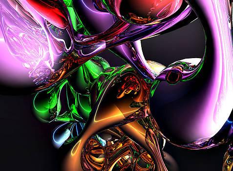 Jiwa Batin by Digital  Hiccup