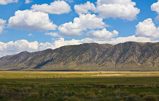 Utah Landscape by Pro Shutterblade