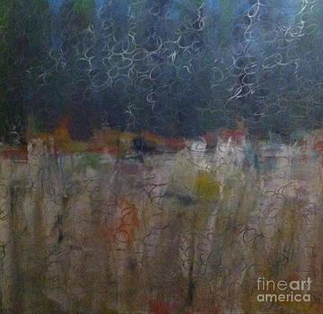 Jour Et Nuit by Kareem Assab