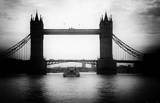 Journeys by David Durham