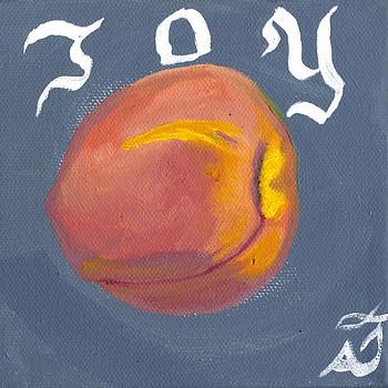 Joy by Amber Joy Eifler